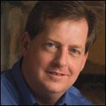 John Jantsch